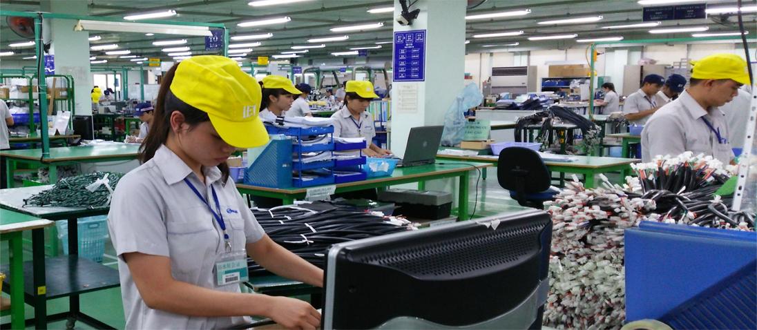%E3%83%99%E3%83%88%E3%83%8A%E3%83%A0%EF%BC%91 wire harness manufacturing 岩崎電機製作所